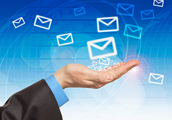 Email/Spam Protection Phoenix AZ